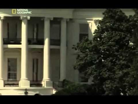 Abrahám Lincoln / Záhadné postavy dejín -dokument