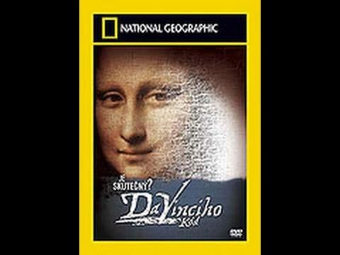 Da Vinciho kód: Je skutečný? -dokument
