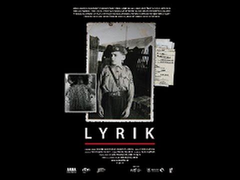 Lyrik -dokument
