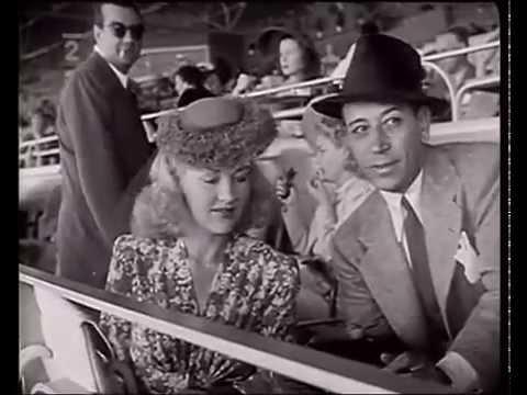Mafie v Hollywoodu -dokument