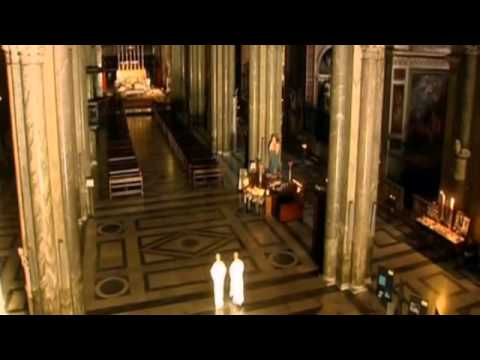 Tajná inkvizice 2. – Žalář duše
