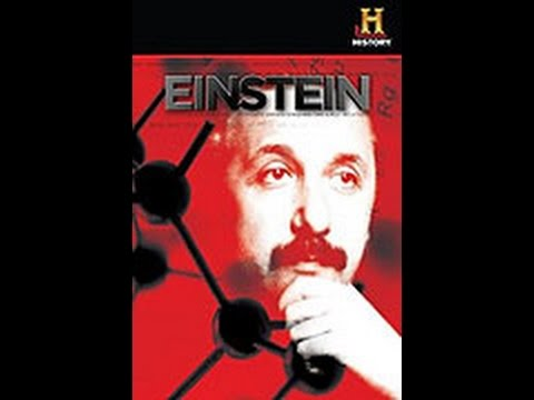 Einstein -dokument
