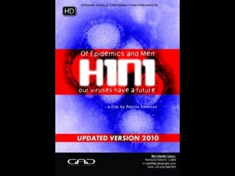 H1N1 Budoucnost virů -dokument