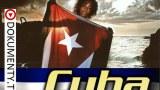 Kuba -dokument