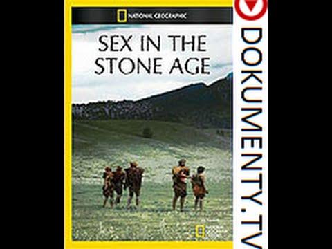 Milování v době kamenné -dokument