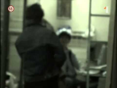 Najväčšie kriminálne prípady Slovenska – 1.-Vietnamský masaker -dokument
