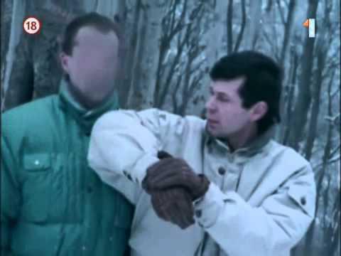 Najväčšie kriminálne prípady Slovenska – 2.-Škrtič žien -dokument