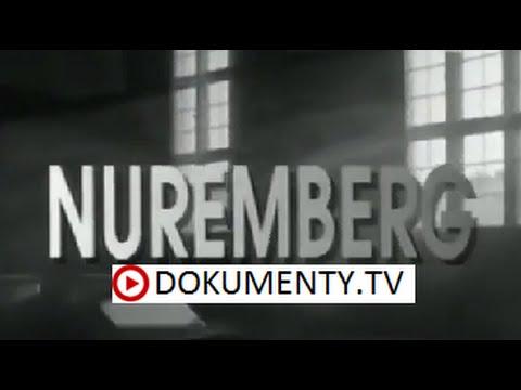 Norimberský proces / Norimberk -dokument