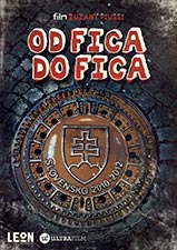 Od Fica Do Fica -dokument