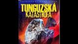 Tunguzská katastrofa -dokument