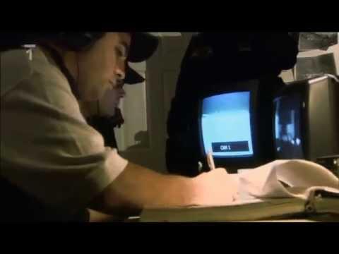 David Koresh – Posledních 24 hodin -dokument