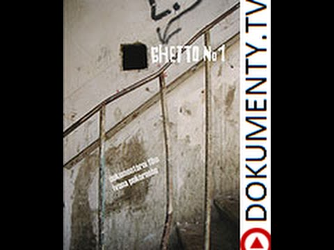 Ghetto No. 1 -dokument