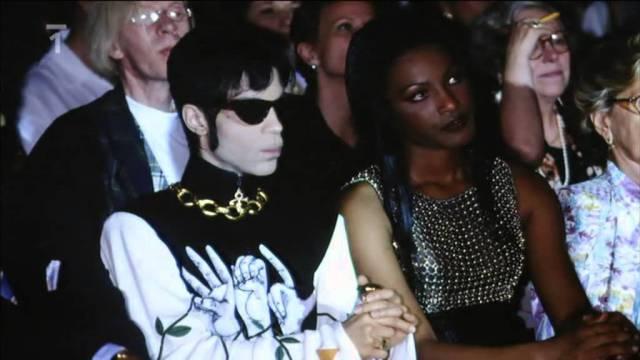 Gianni Versace – Posledních 24 hodin -dokument