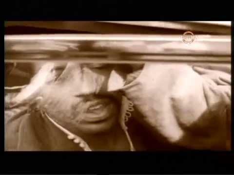 Jimi Hendrix – posledních 24 hodin -dokument