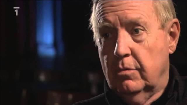 John Belushi – Posledních 24 hodin -dokument