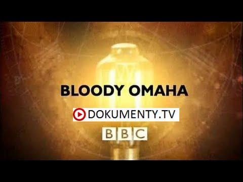 Krvavá Omaha / Den D -dokument