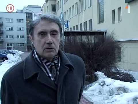 Najväčšie kriminálne prípady Slovenska – 9.- Smrť prichádza z hôr -dokument