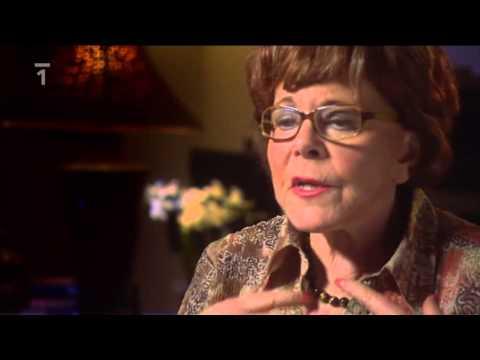 Nicol Brown Simpsonová – Posledních 24 hodin -dokument