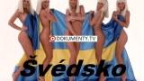Švédsko -dokument