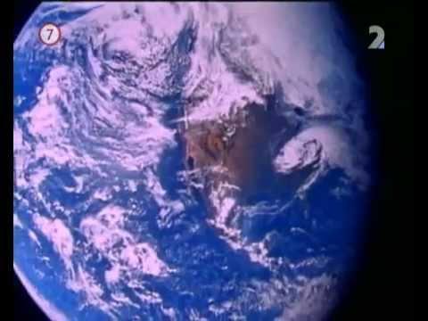 Veľké záhady: Je globální oteplování skutečné?  -dokument