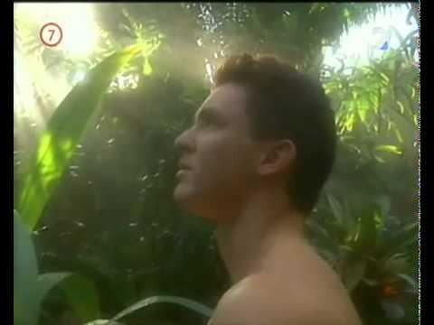 Veľké záhady: Rajské zahrady -dokument