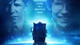 Životopis Stephena Hawkinga -dokument
