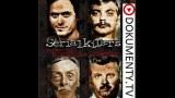 Masoví vrazi, Hannibal Lecter – skutečné příběhy -dokument