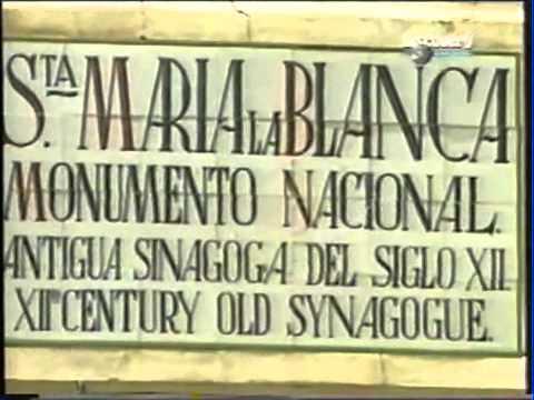 Nejhroznější muži historie: Torquemada -dokument
