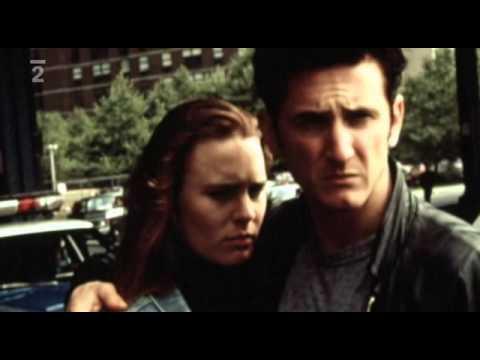 Životopisy: Sean Penn -dokument
