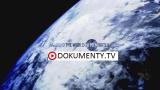 Cesta kolem světa za 90 minut -dokument
