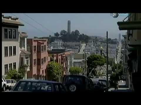 Nevyřešené záhady minulosti: Velké zemětřesení -dokument