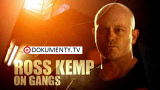 Ross Kemp: Gangy světa – Moskva -dokument