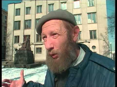 Rudí vládcové: Leninovo tajemství -dokument