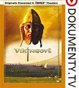 Vikingové -dokument