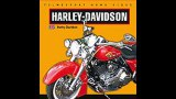 Harley-Davidson: Víc než motocykl -dokument