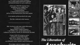 Osvobození Osvětimi  (1985) -dokument