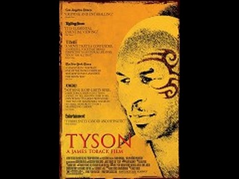 Tyson -dokument
