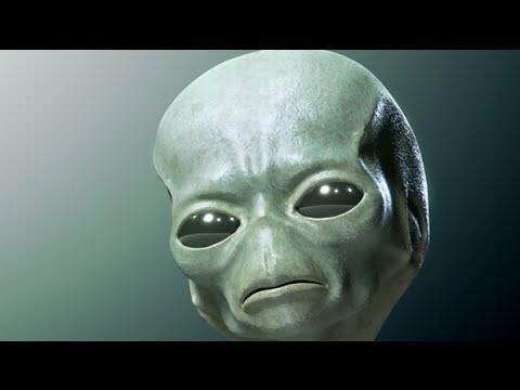 UFO, lži a studená válka -dokument