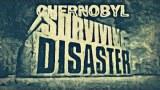 Zažili skutečnou katastrofu: Černobyl -dokument