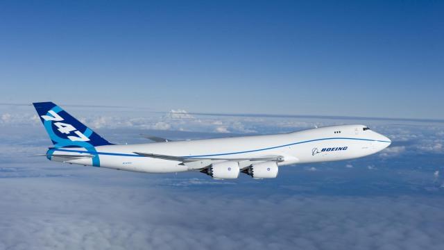 Megatovárny – Boeing 747 – verze 8 -dokument