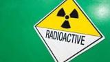 Fukušima – Vteřiny před katastrofou -dokument