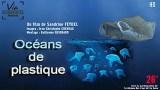 Oceán plastů -dokument