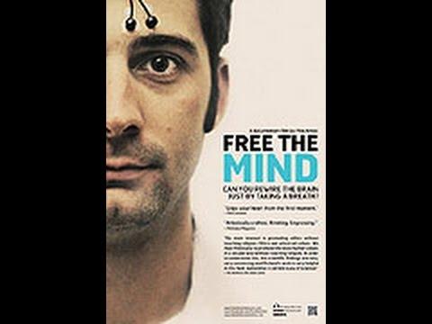 Stav mysli – Psychologie kontroly myšlení -dokument </a><img src=http://dokumenty.tv/eng.gif title=ENG> <img src=http://dokumenty.tv/cc.png title=titulky>