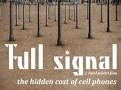Plný signál -dokument