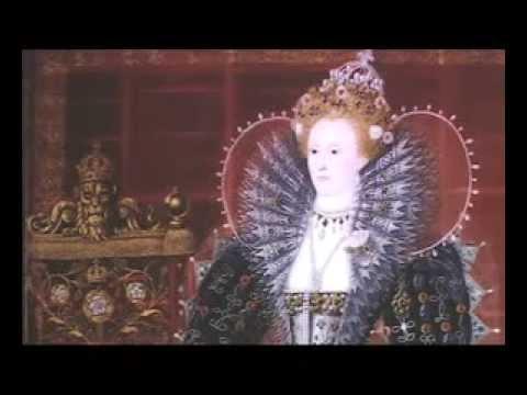 Tajomstvá kráľovských rodov 4+5 -dokument