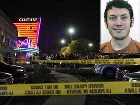 Denverský střelec -dokument