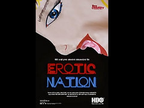 Erotic Nation -dokument