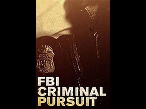 FBI: Kriminální pátrání – Vražda válečného veterána -dokument