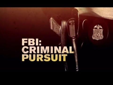 FBI na stopě – Únos malé holčičky -dokument