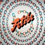 Fetiše socializmu 12: Vyšumené atrapy -dokument